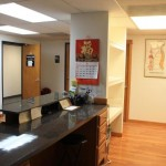 New Business Spotlight: Longevity Acupuncture Clinic