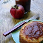 Recipe of the Month: Crock Pot Apple Butter