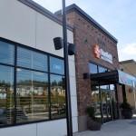 Business Spotlight: Banfield Pet Hospital in Progress Ridge