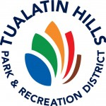 Tualatin Hills Park & Recreation District: connecting people, parks and nature: Park district boosts: its commitment to 'nature play' sites
