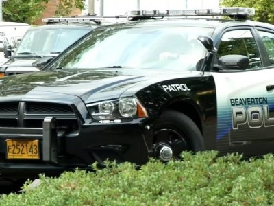 Beaverton is the Safest City in Oregon and the Entire Pacific Northwest!