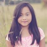 Meet Beaverton's Super Kids: Highlighting local kids who excel at school