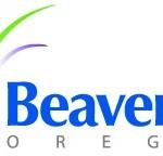 Beaverton Senior Citizens' Advisory Committee: Age-Friendly Cities Program