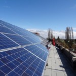 Save over 80% with Solar Incentives: Sustainable Beaverton