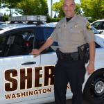 Partnering for a Safer Community: Sheriff News