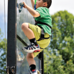 Tualatin Hills Park & Recreation District: connecting people, parks and nature: Party in the Park returns on July 25 with more free fun