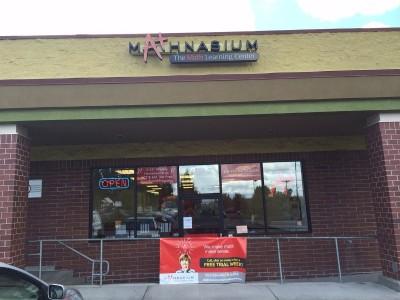 New Business Spotlight: Mathnasium of South Beaverton