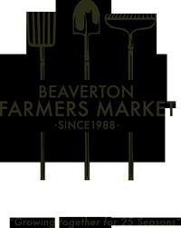 Farmer's Market Vendor Spotlight