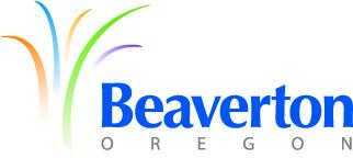 Beaverton Committee on Aging: Beat the Heat