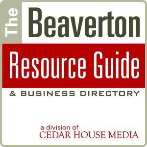 Beaverton Bird Watch: DIY Suet Cakes for Birds