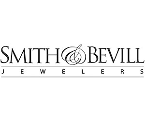 Buying Jewelry Online: By Kaaren Bedi