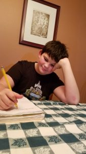 Community Submission: Tips for Helping Your Child Succeed in School